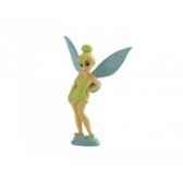 figurine bullyland fee clochette b12393