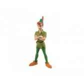figurine bullyland peter pan b12650