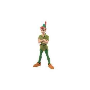 Figurine bullyland peter pan -b12650
