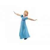 figurine bullyland wendy b12652