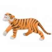 figurine bullyland shere khan b12376
