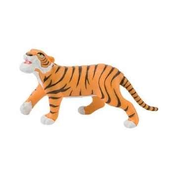 Figurine bullyland shere khan -b12376