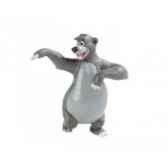 figurine bullyland baloo b12381