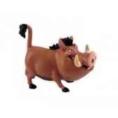 figurine bullyland pumbaa b12533