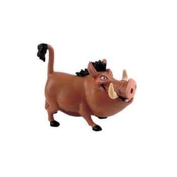 Figurine bullyland pumbaa -b12533