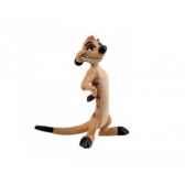 figurine bullyland timon b12534