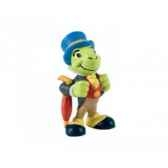 figurine bullyland jiminey cricket b12397