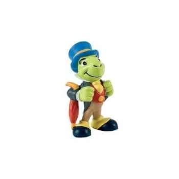 Figurine bullyland jiminey cricket -b12397