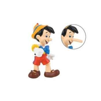 Figurine bullyland pinocchio -b12399