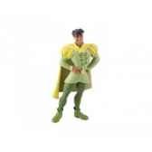 figurine bullyland prince naveen b12740