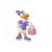 figurine bullyland daisy b15343