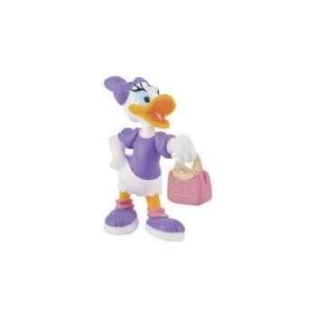 Figurine bullyland daisy  -b15343