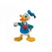 figurine bullyland donald b15345