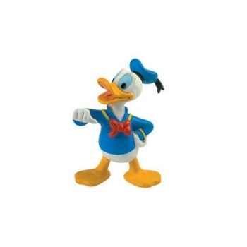 Figurine bullyland donald  -b15345