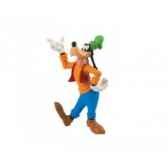 figurine bullyland dingo b15346