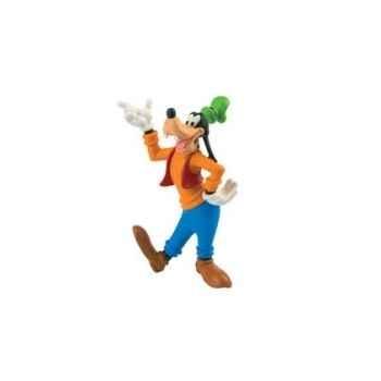 Figurine bullyland dingo -b15346