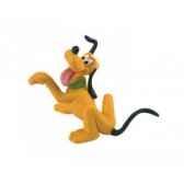 figurine bullyland pluto b15347
