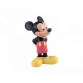 figurine bullyland mickey classic b15348