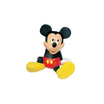 Figurine bullyland mickey  -b15387