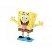 figurine bullyland bob eponge b53551