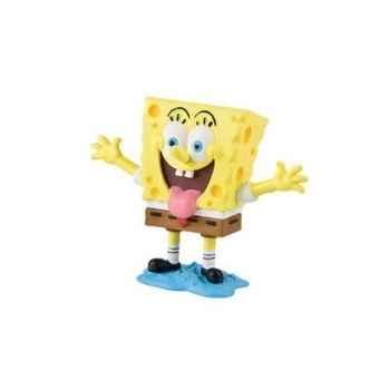 Figurine bullyland bob l'éponge  -b53551