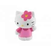 figurine bullyland hello kitty b53450