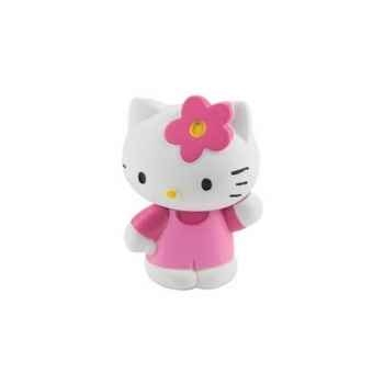 Figurine bullyland hello kitty  -b53450