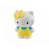 figurine bullyland mimmy b53455