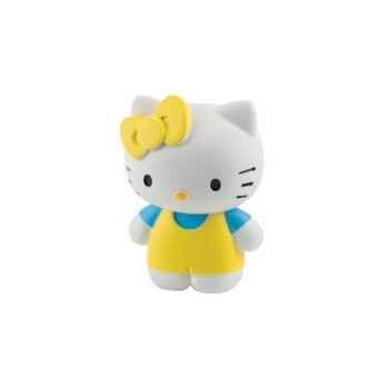 Figurine bullyland mimmy  -b53455