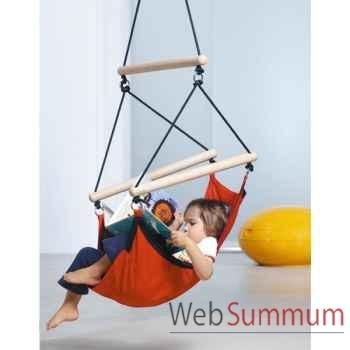 Hamac fauteuil pour enfant, Kid\'s Swinger - AZ-2030480