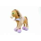 marionnette star willow stables brynn rae chevade randonnee 132050