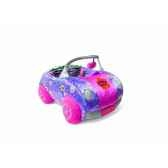 voiture tissus pour poupee groovy girls zippity zoomer 132950