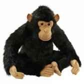 anima peluche chimpanze 60 cm 2067