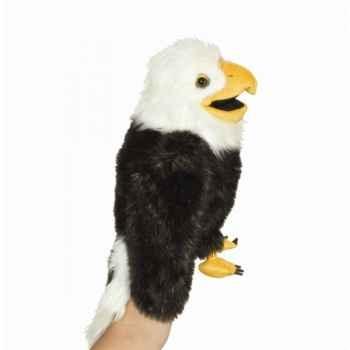 Marionnette wildlife collection eko eagle -141090