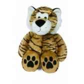 peluche tango tiger grand 144250
