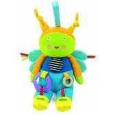 bebe buggybu playtime busy bug jouet d activite 210170