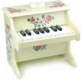 anima peluche cocker 42 cm 7036