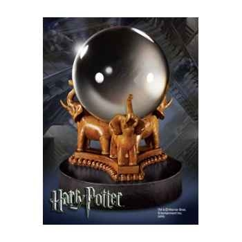 Anima - Peluche cocker 60 cm -7041