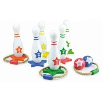 Porteur wheely bug grand tigre -6149732