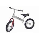 jasper toys trotteur metawalk bike runner sans freins 5049257