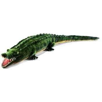Anima - Peluche crocodile 230 cm -3041