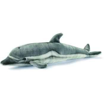 Anima - Peluche dauphin 54 cm -5043