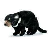anima peluche diable de tasmanie 33 cm 4722
