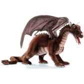 anima peluche dragon 70 cm 4929
