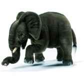 anima peluche elephant 30 cm 4955