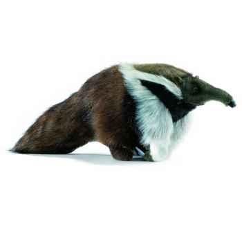 Anima - Peluche fourmilier 50 cm -3986