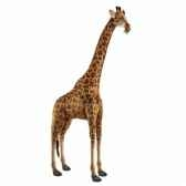 anima peluche girafe 250 cm 3672