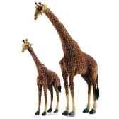 anima peluche girafe 340 cm 4312