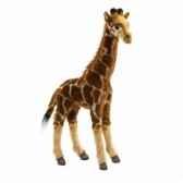 anima peluche girafe 48 cm 3429