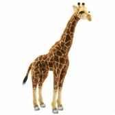 anima peluche girafe 90 cm 3623